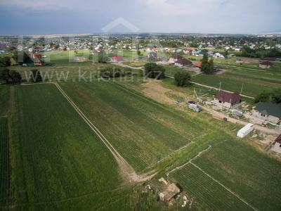 Участок 7 соток, Мкрн Южный — Суюнбая за 2.8 млн 〒 в Каскелене