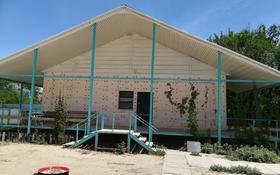 4-комнатный дом, 138 м², 12 сот., Дачный поселок Эдельвейс 35 — Парк Первого Президента за 30 млн 〒 в