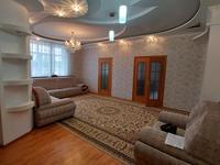 6-комнатный дом, 230 м², 10 сот., улица Менделеева 8 за 50.5 млн 〒 в Таразе