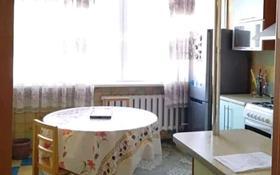 2-комнатная квартира, 63.3 м², 7/9 этаж, мкр Жетысу-3, Мкр Жетысу-3 15 — Абая за 26 млн 〒 в Алматы, Ауэзовский р-н