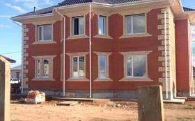 8-комнатный дом, 360 м², 10 сот., 16 133 за 40 млн 〒 в Нур-Султане (Астана), Сарыарка р-н