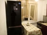 3-комнатная квартира, 56 м², 4/5 этаж помесячно