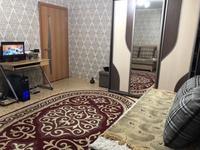 2-комнатный дом, 64 м², 2 сот.