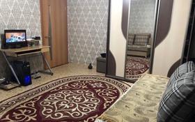 2-комнатный дом, 64 м², 2 сот., Саина 14а — Джамбула за 10 млн 〒 в Кокшетау