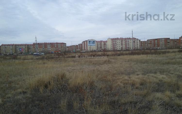 Участок 600 соток, Косшы за 200 млн 〒 в Нур-Султане (Астана), Есиль р-н