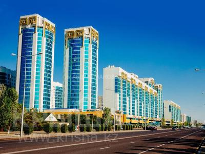 3-комнатная квартира, 86 м², 13/14 этаж, Сарайшык 7/3 за 36 млн 〒 в Нур-Султане (Астана), Есиль р-н — фото 16