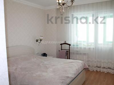 3-комнатная квартира, 86 м², 13/14 этаж, Сарайшык 7/3 за 36 млн 〒 в Нур-Султане (Астана), Есиль р-н — фото 5