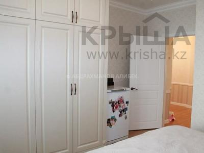 3-комнатная квартира, 86 м², 13/14 этаж, Сарайшык 7/3 за 36 млн 〒 в Нур-Султане (Астана), Есиль р-н — фото 7