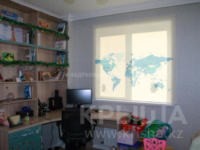3-комнатная квартира, 86 м², 13/14 этаж, Сарайшык 7/3 за 36 млн 〒 в Нур-Султане (Астана), Есиль р-н — фото 10