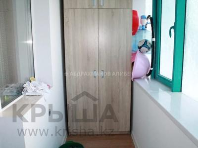 3-комнатная квартира, 86 м², 13/14 этаж, Сарайшык 7/3 за 36 млн 〒 в Нур-Султане (Астана), Есиль р-н — фото 15