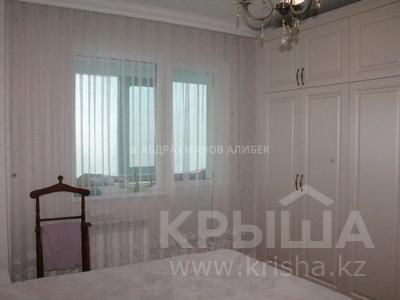 3-комнатная квартира, 86 м², 13/14 этаж, Сарайшык 7/3 за 36 млн 〒 в Нур-Султане (Астана), Есиль р-н — фото 6