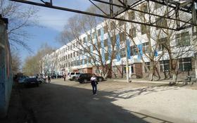Офис площадью 362 м², Ыкылас Дукенулы 29 — Айманова за 91 000 〒 в Нур-Султане (Астана), Сарыарка р-н