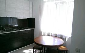 2-комнатная квартира, 40 м², 1 этаж помесячно, Ратушного — Серикова за 120 000 〒 в Алматы, Жетысуский р-н