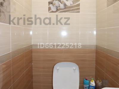 3-комнатная квартира, 89 м², 5/5 этаж, мкр. 4, Мкр. 4 27/2 за 24 млн 〒 в Уральске, мкр. 4