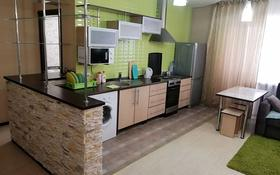2-комнатная квартира, 55 м², 7/12 этаж посуточно, проспект Сарыарка 31/2 — Жангельдина за 9 000 〒 в Нур-Султане (Астана)