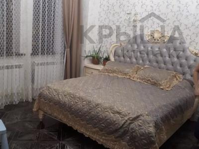 4-комнатная квартира, 144 м², 3/8 этаж, Ивана панфилова 5 за 80 млн 〒 в Нур-Султане (Астана), Алматы р-н