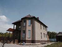 5-комнатный дом, 170.7 м², 10 сот., Пионеров за 68 млн 〒 в Петропавловске