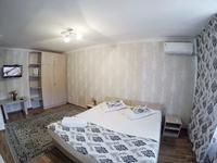 2-комнатная квартира, 62 м², 2/5 этаж посуточно