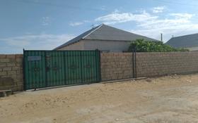 5-комнатный дом, 160 м², 12 сот., Жана Даулет 523 за 13 млн 〒 в Кызылтобе 2