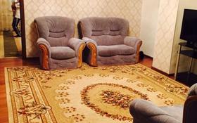 3-комнатная квартира, 86 м², 8/12 этаж, Кошкарбаева 40/1 за ~ 26.3 млн 〒 в Нур-Султане (Астана), Алматы р-н