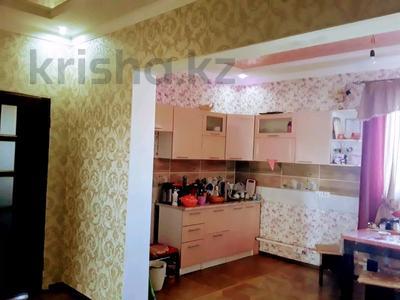 4-комнатный дом, 190 м², 10 сот., Талапкер 38а за 19.5 млн 〒 в Нур-Султане (Астана), Сарыаркинский р-н — фото 4