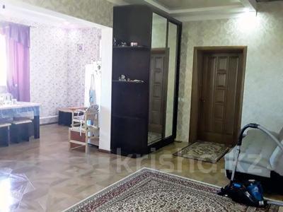 4-комнатный дом, 190 м², 10 сот., Талапкер 38а за 19.5 млн 〒 в Нур-Султане (Астана), Сарыаркинский р-н — фото 5