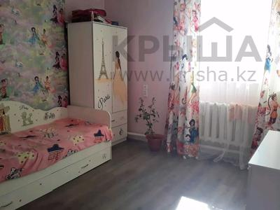 4-комнатный дом, 190 м², 10 сот., Талапкер 38а за 19.5 млн 〒 в Нур-Султане (Астана), Сарыаркинский р-н — фото 6