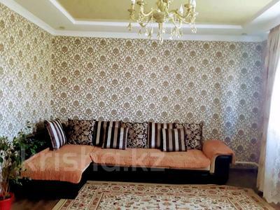 4-комнатный дом, 190 м², 10 сот., Талапкер 38а за 19.5 млн 〒 в Нур-Султане (Астана), Сарыаркинский р-н — фото 7