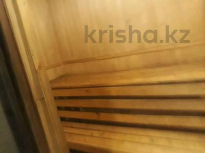 4-комнатный дом, 190 м², 10 сот., Талапкер 38а за 19.5 млн 〒 в Нур-Султане (Астана), Сарыаркинский р-н — фото 9