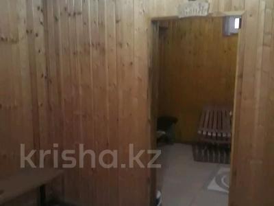 4-комнатный дом, 190 м², 10 сот., Талапкер 38а за 19.5 млн 〒 в Нур-Султане (Астана), Сарыаркинский р-н — фото 13