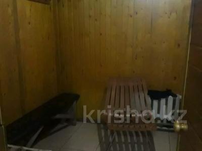 4-комнатный дом, 190 м², 10 сот., Талапкер 38а за 19.5 млн 〒 в Нур-Султане (Астана), Сарыаркинский р-н — фото 14