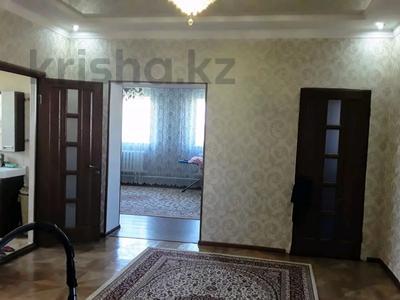 4-комнатный дом, 190 м², 10 сот., Талапкер 38а за 19.5 млн 〒 в Нур-Султане (Астана), Сарыаркинский р-н — фото 2