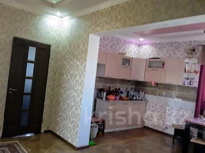 4-комнатный дом, 190 м², 10 сот., Талапкер 38а за 19.5 млн 〒 в Нур-Султане (Астана), Сарыаркинский р-н — фото 3