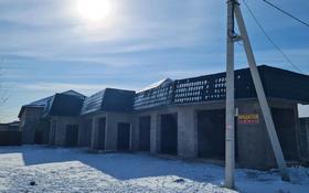 Магазин площадью 300 м², мкр Ынтымак 472 — Теренозек за 22 млн 〒 в Шымкенте, Абайский р-н