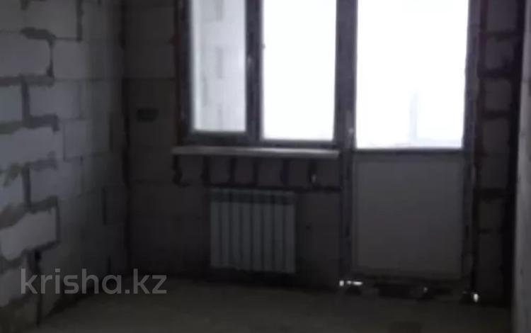2-комнатная квартира, 96.2 м², 2/11 этаж, 29-й мкр, 29 мкр 24 за 13 млн 〒 в Актау, 29-й мкр
