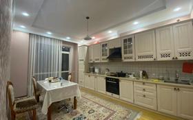 3-комнатная квартира, 104 м², 14/19 этаж, Е-10 17л за ~ 65 млн 〒 в Нур-Султане (Астане), Есильский р-н