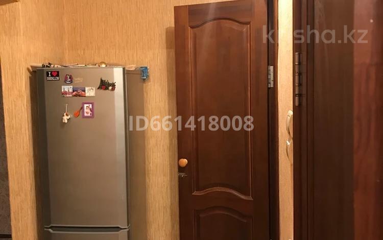 2-комнатная квартира, 51.33 м², 2/9 этаж, Ломоносова — Алтынсарина за 9 млн 〒 в Актобе