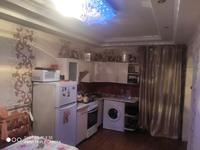 2-комнатная квартира, 36 м², 2/2 этаж