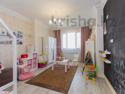 3-комнатная квартира, 96 м², 6/13 этаж, Сатпаева за 35.5 млн 〒 в Нур-Султане (Астана), Алматы р-н — фото 20