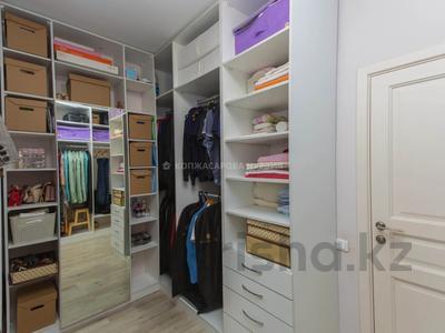 3-комнатная квартира, 96 м², 6/13 этаж, Сатпаева за 35.5 млн 〒 в Нур-Султане (Астана), Алматы р-н — фото 13