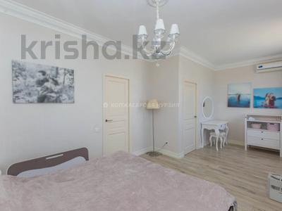 3-комнатная квартира, 96 м², 6/13 этаж, Сатпаева за 35.5 млн 〒 в Нур-Султане (Астана), Алматы р-н — фото 12