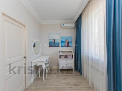 3-комнатная квартира, 96 м², 6/13 этаж, Сатпаева за 35.5 млн 〒 в Нур-Султане (Астана), Алматы р-н — фото 10