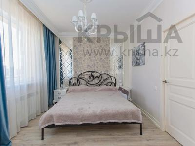 3-комнатная квартира, 96 м², 6/13 этаж, Сатпаева за 35.5 млн 〒 в Нур-Султане (Астана), Алматы р-н — фото 9