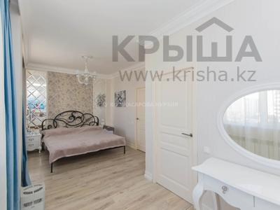 3-комнатная квартира, 96 м², 6/13 этаж, Сатпаева за 35.5 млн 〒 в Нур-Султане (Астана), Алматы р-н — фото 11