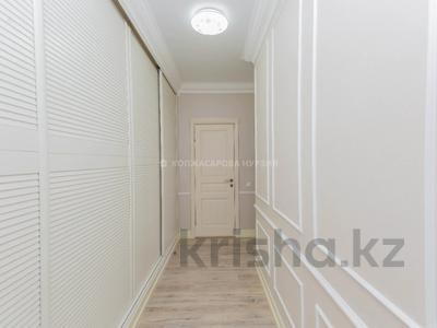 3-комнатная квартира, 96 м², 6/13 этаж, Сатпаева за 35.5 млн 〒 в Нур-Султане (Астана), Алматы р-н — фото 19