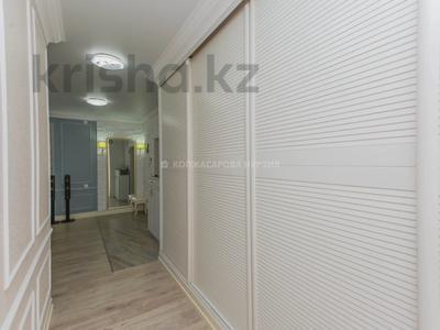 3-комнатная квартира, 96 м², 6/13 этаж, Сатпаева за 35.5 млн 〒 в Нур-Султане (Астана), Алматы р-н — фото 18