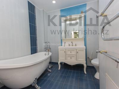 3-комнатная квартира, 96 м², 6/13 этаж, Сатпаева за 35.5 млн 〒 в Нур-Султане (Астана), Алматы р-н — фото 14