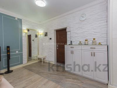 3-комнатная квартира, 96 м², 6/13 этаж, Сатпаева за 35.5 млн 〒 в Нур-Султане (Астана), Алматы р-н — фото 6