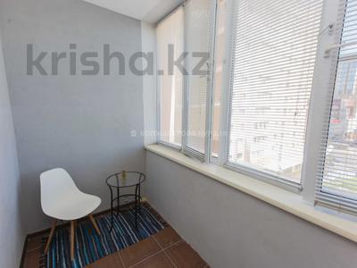 3-комнатная квартира, 96 м², 6/13 этаж, Сатпаева за 35.5 млн 〒 в Нур-Султане (Астана), Алматы р-н — фото 25