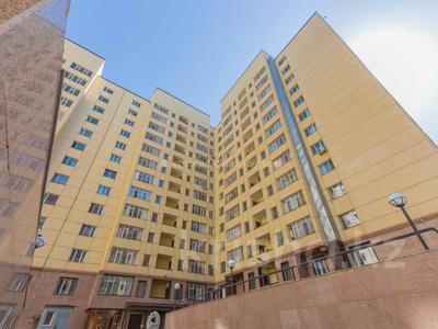 3-комнатная квартира, 96 м², 6/13 этаж, Сатпаева за 35.5 млн 〒 в Нур-Султане (Астана), Алматы р-н — фото 26